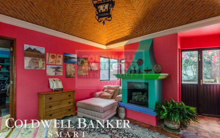 Foto de casa en venta en atascadero, balcones, san miguel de allende, guanajuato, 728237 no 06