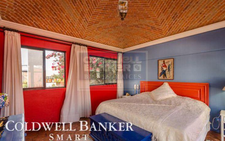 Foto de casa en venta en atascadero, balcones, san miguel de allende, guanajuato, 728237 no 07