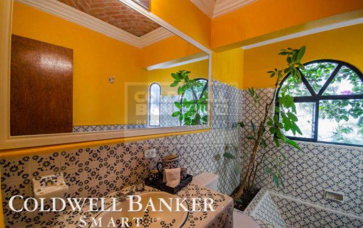 Foto de casa en venta en atascadero, balcones, san miguel de allende, guanajuato, 728237 no 09