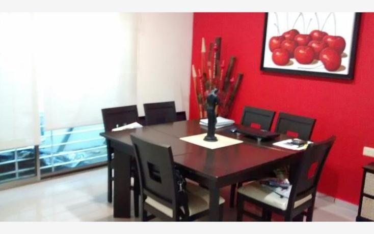 Foto de casa en renta en atasta 000, atasta, centro, tabasco, 1590034 No. 02