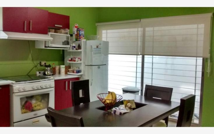 Foto de casa en renta en atasta 000, atasta, centro, tabasco, 1590034 No. 03