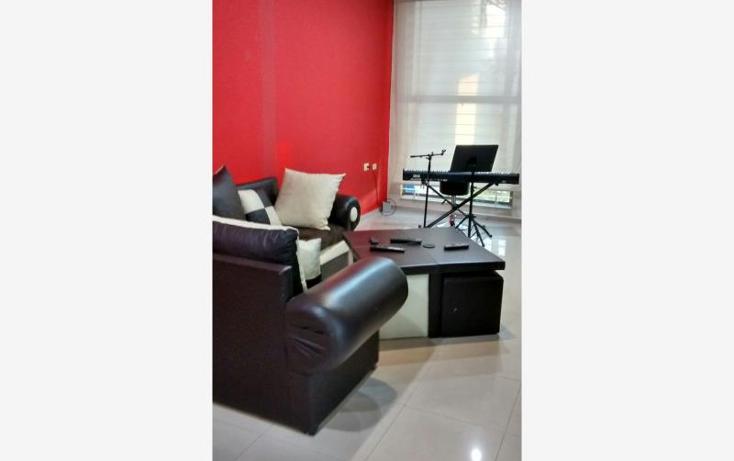 Foto de casa en renta en atasta 000, atasta, centro, tabasco, 1590034 No. 06