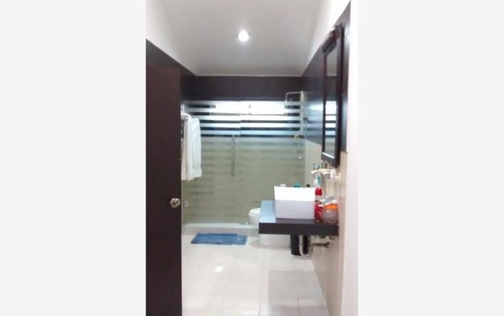 Foto de casa en renta en atasta 000, atasta, centro, tabasco, 1590034 No. 09