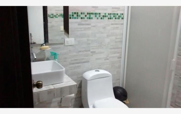 Foto de casa en renta en atasta 000, atasta, centro, tabasco, 1590034 No. 10