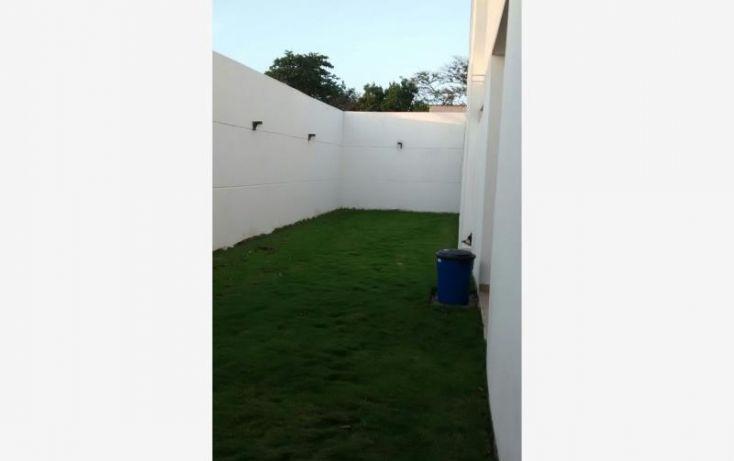 Foto de casa en renta en atasta, atasta, centro, tabasco, 1590034 no 04