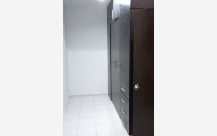 Foto de casa en renta en atasta, atasta, centro, tabasco, 1590034 no 05