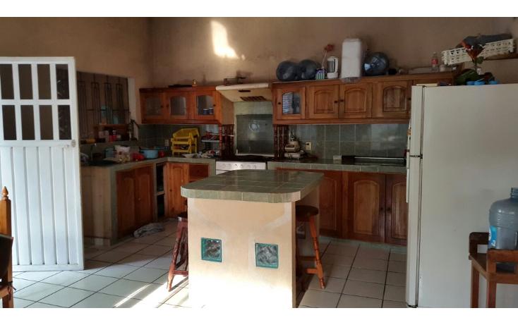 Foto de casa en venta en  , atasta, carmen, campeche, 1195031 No. 08