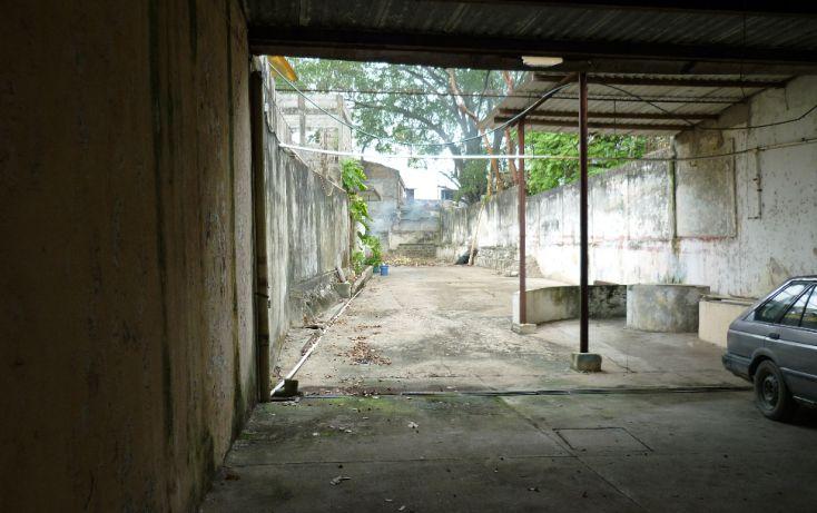 Foto de terreno comercial en venta en, atasta, centro, tabasco, 1197817 no 03