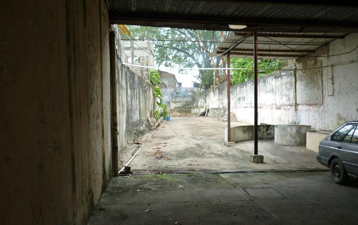Foto de terreno comercial en venta en  , atasta, centro, tabasco, 1197817 No. 03