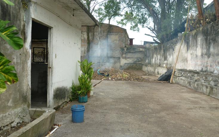 Foto de terreno comercial en venta en  , atasta, centro, tabasco, 1197817 No. 04