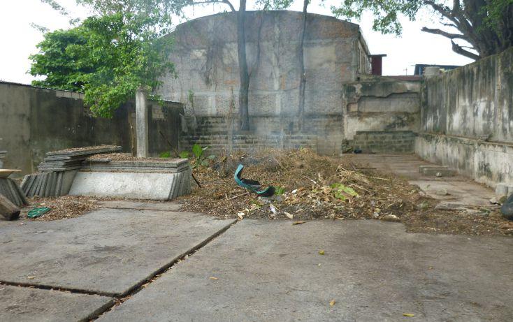 Foto de terreno comercial en venta en, atasta, centro, tabasco, 1197817 no 05