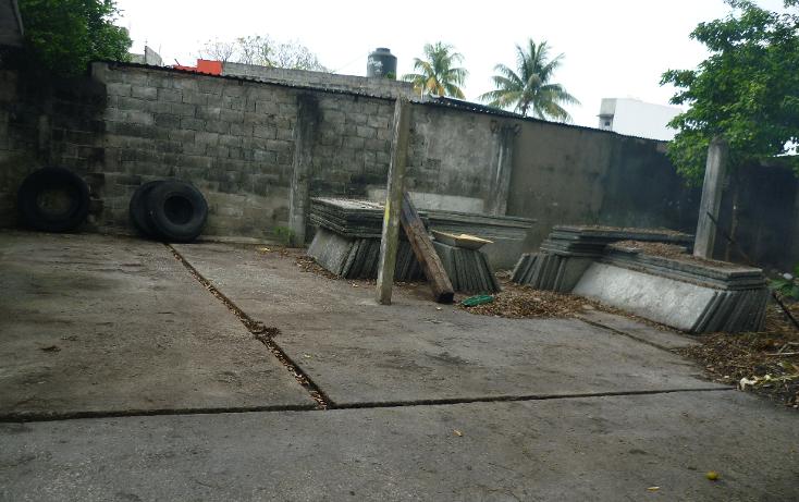Foto de terreno comercial en venta en  , atasta, centro, tabasco, 1197817 No. 06