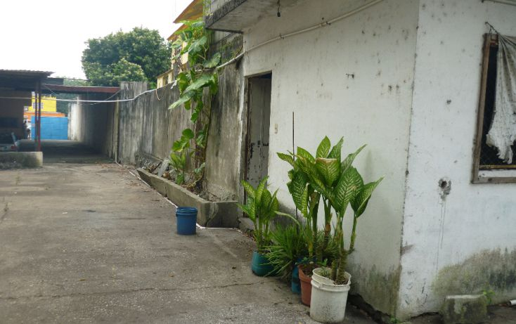 Foto de terreno comercial en venta en, atasta, centro, tabasco, 1197817 no 07