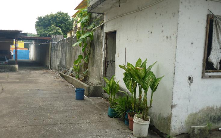 Foto de terreno comercial en venta en  , atasta, centro, tabasco, 1197817 No. 07