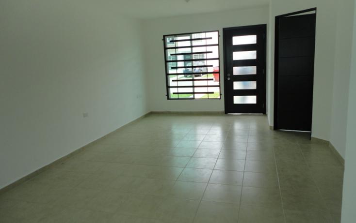Foto de casa en renta en  , atasta, centro, tabasco, 1254081 No. 04