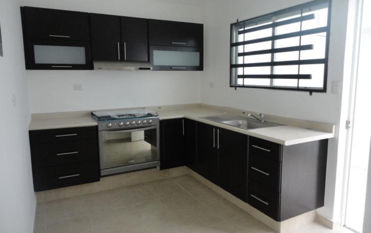 Foto de casa en renta en  , atasta, centro, tabasco, 1254081 No. 05
