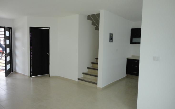 Foto de casa en renta en  , atasta, centro, tabasco, 1254081 No. 06