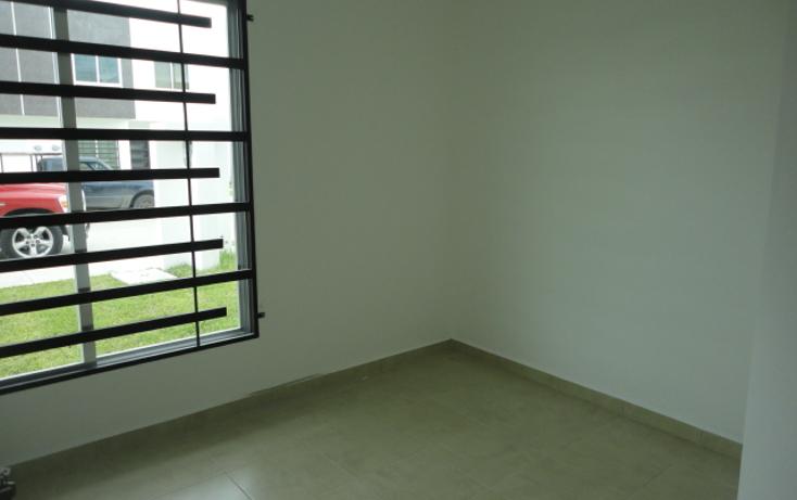Foto de casa en renta en  , atasta, centro, tabasco, 1254081 No. 08