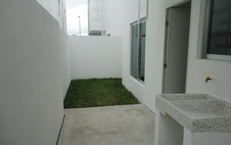 Foto de casa en renta en  , atasta, centro, tabasco, 1254081 No. 09
