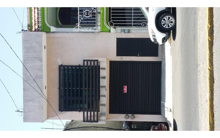 Foto de oficina en renta en  , atasta, centro, tabasco, 1266167 No. 01