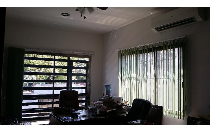 Foto de oficina en renta en  , atasta, centro, tabasco, 1266167 No. 02