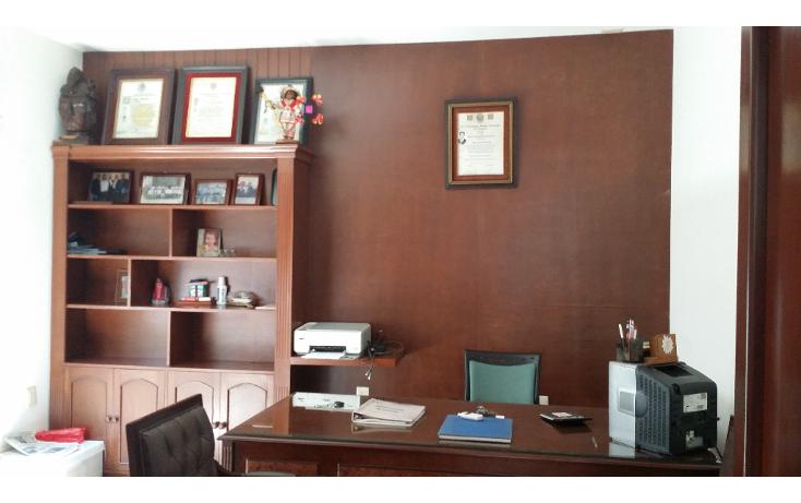 Foto de oficina en renta en  , atasta, centro, tabasco, 1266167 No. 04