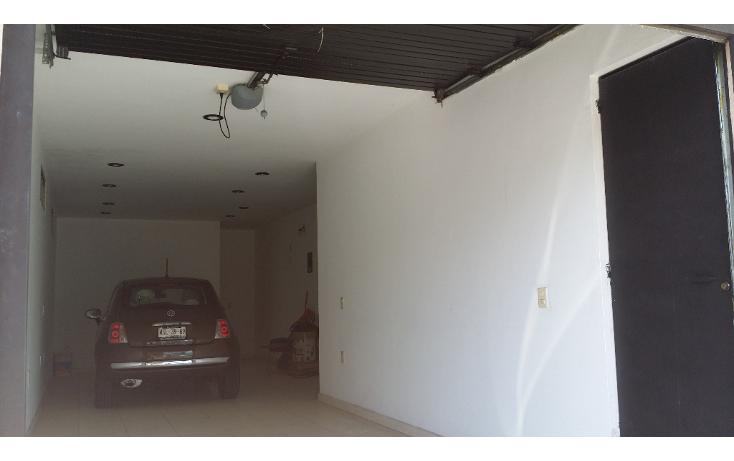 Foto de oficina en renta en  , atasta, centro, tabasco, 1266167 No. 06