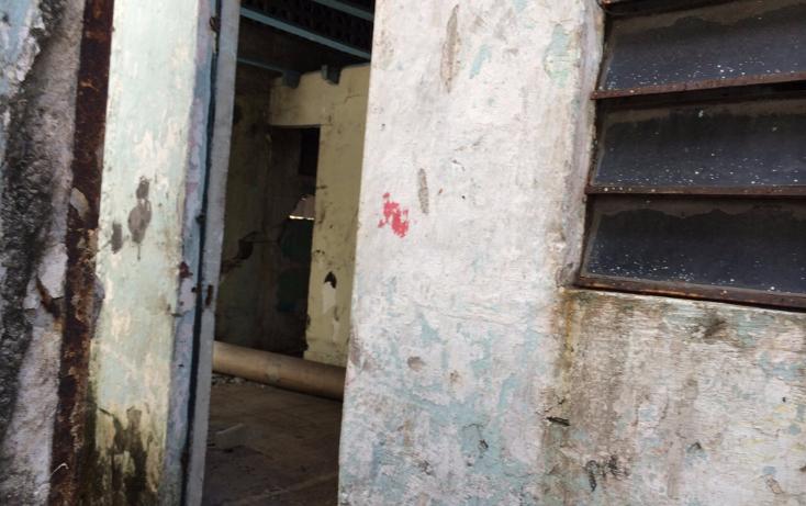 Foto de nave industrial en renta en  , atasta, centro, tabasco, 1432029 No. 07