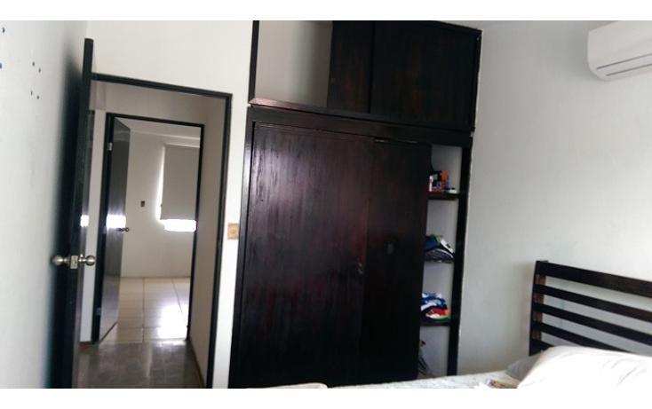 Foto de casa en venta en  , atasta, centro, tabasco, 1436255 No. 05