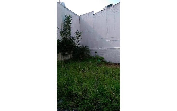 Foto de casa en venta en  , atasta, centro, tabasco, 1436255 No. 08
