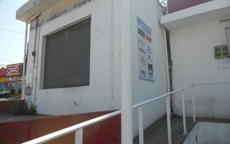 Foto de local en renta en  , atasta, centro, tabasco, 1696474 No. 04