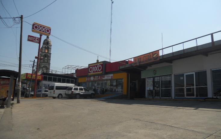 Foto de local en renta en  , atasta, centro, tabasco, 1696474 No. 05
