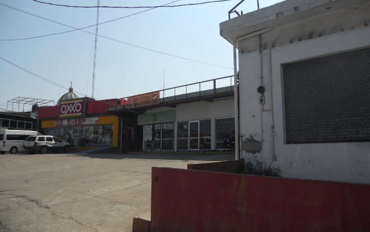 Foto de local en renta en  , atasta, centro, tabasco, 1696474 No. 06