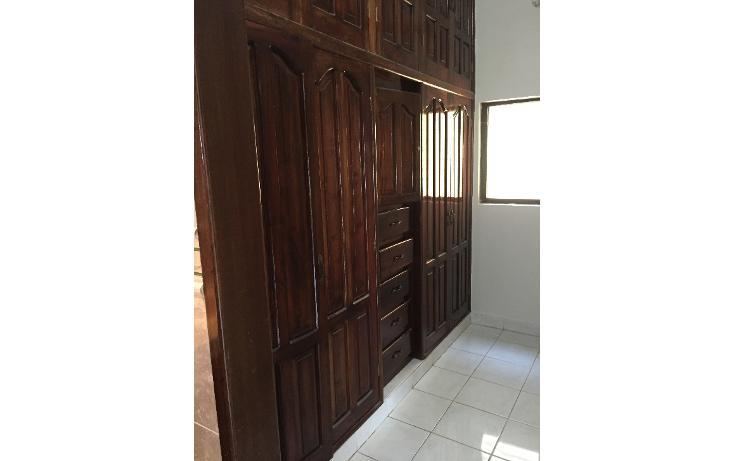 Foto de casa en renta en  , atasta, centro, tabasco, 1780916 No. 08