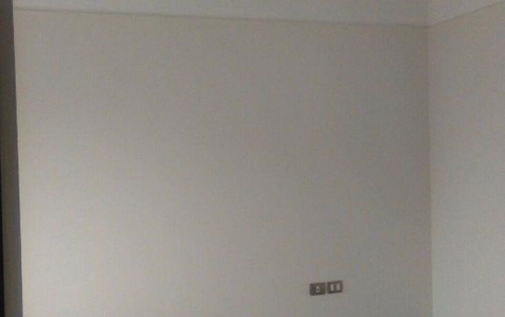 Foto de departamento en venta en, atasta, centro, tabasco, 1864806 no 03