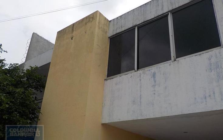 Foto de casa en venta en  , atasta, centro, tabasco, 1879224 No. 01