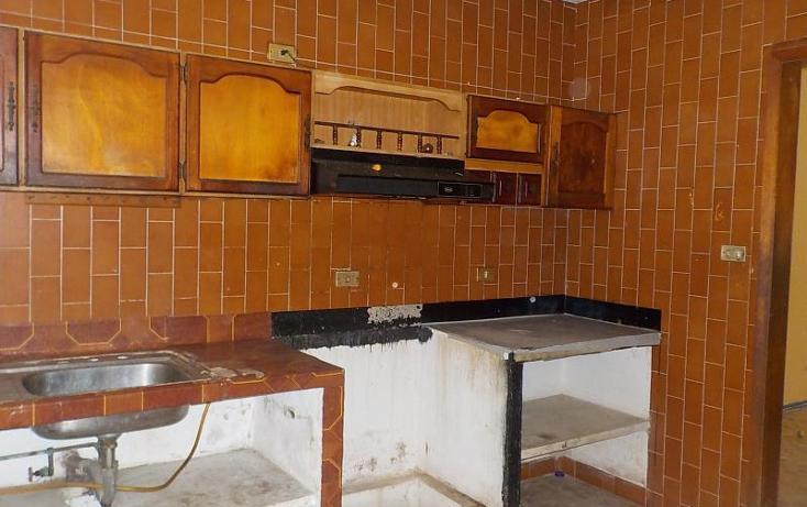Foto de casa en venta en  , atasta, centro, tabasco, 2029102 No. 02