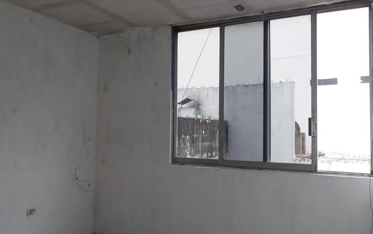 Foto de casa en venta en  , atasta, centro, tabasco, 2029102 No. 06
