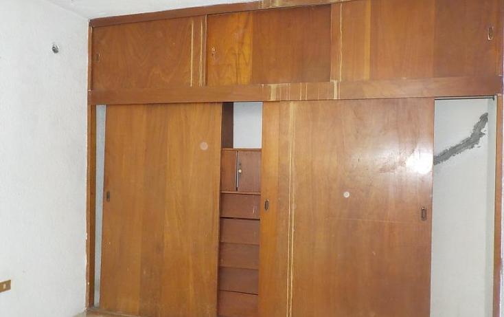 Foto de casa en venta en  , atasta, centro, tabasco, 2029102 No. 08
