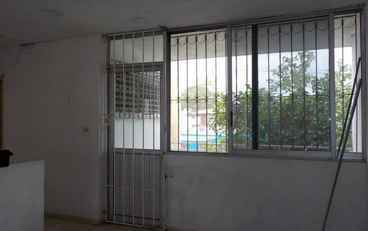 Foto de casa en venta en  , atasta, centro, tabasco, 2029102 No. 09