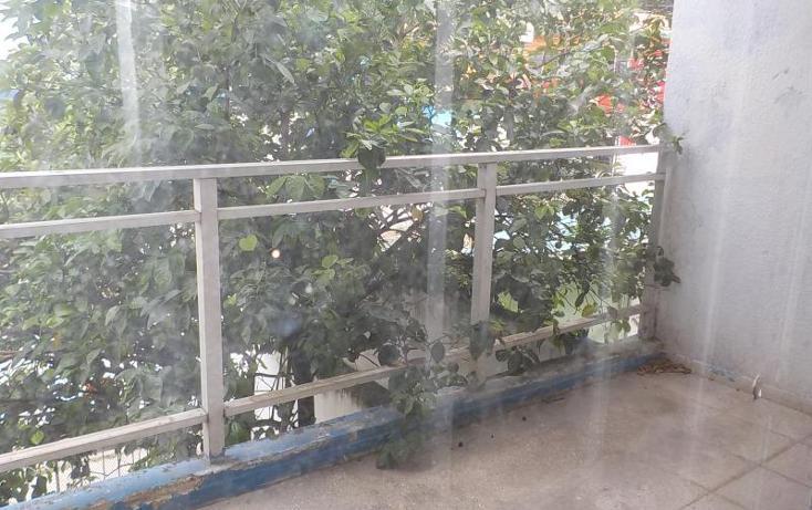 Foto de casa en venta en  , atasta, centro, tabasco, 2029102 No. 10