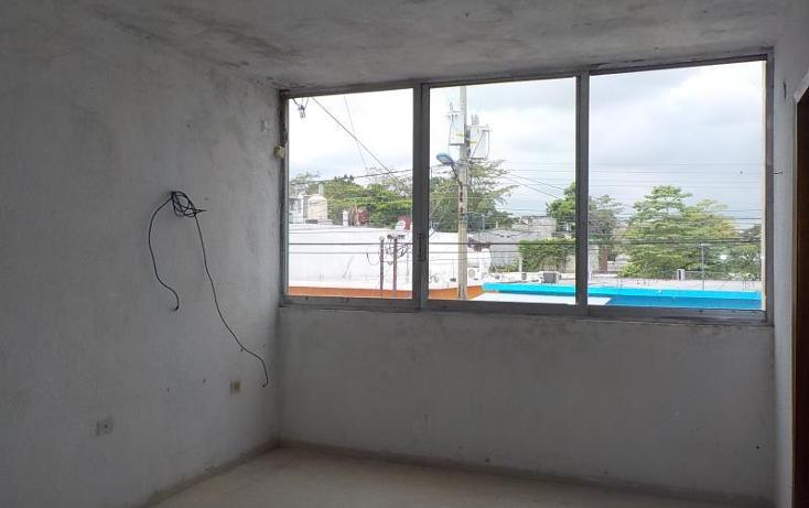 Foto de casa en venta en  , atasta, centro, tabasco, 2029102 No. 13
