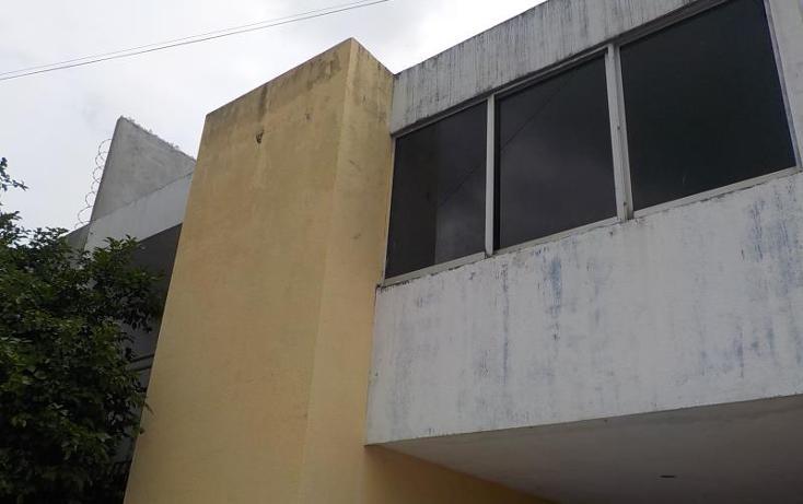 Foto de casa en venta en  , atasta, centro, tabasco, 2029102 No. 16