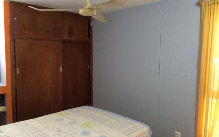 Foto de departamento en venta en, atasta, centro, tabasco, 2036938 no 04