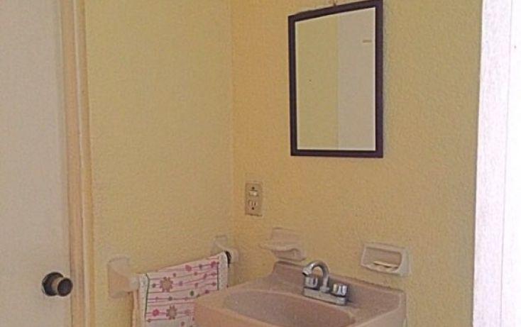 Foto de departamento en venta en, atasta, centro, tabasco, 2036938 no 06