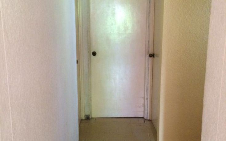 Foto de departamento en venta en, atasta, centro, tabasco, 2036938 no 09