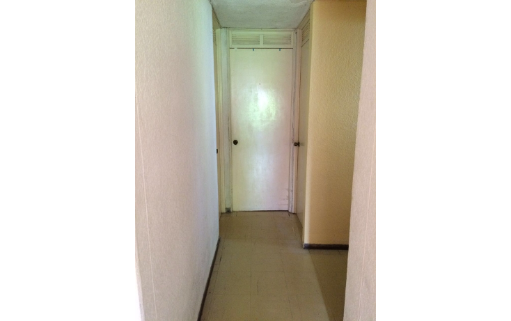 Foto de departamento en venta en  , atasta, centro, tabasco, 2036938 No. 09