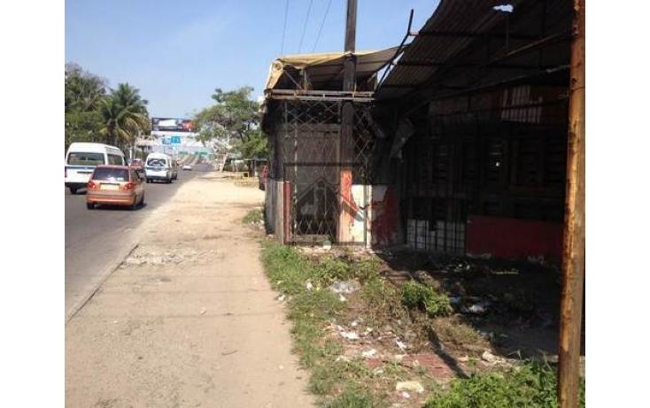 Foto de terreno habitacional en renta en, atasta, centro, tabasco, 564440 no 03