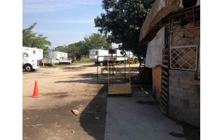 Foto de terreno habitacional en renta en, atasta, centro, tabasco, 564440 no 04
