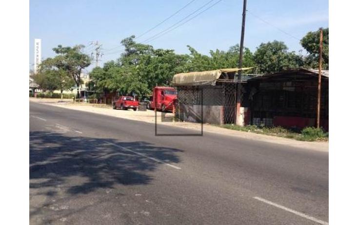 Foto de terreno habitacional en renta en, atasta, centro, tabasco, 564440 no 05